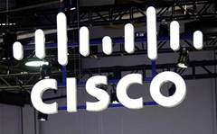 Cisco's new Perform Plus program goes live