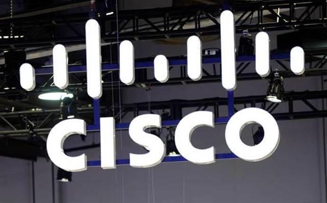 Cisco prepares to buy FireEye: report