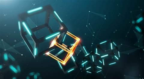 Swinburne Uni tries to make blockchain practical for trade