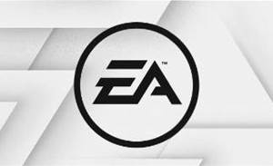 EA's tepid forecast overshadows quarterly beat, shares slip