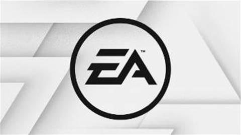 EA's tepid forecast overshadows quarterly beat, shares slip