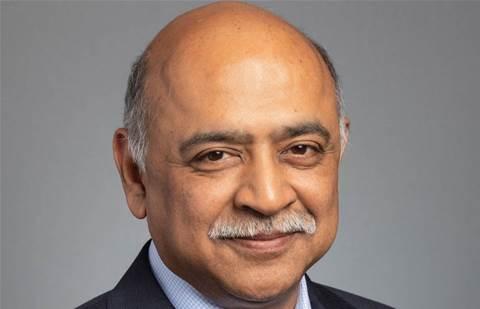 IBM chief Ginni Rometty to step down