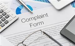Kogan reclaims top spot in NSW complaints list