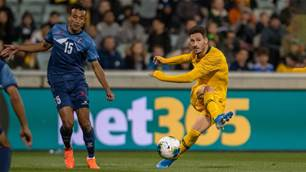 Aussies Abroad: Lack of minutes for Euro Socceroos stars