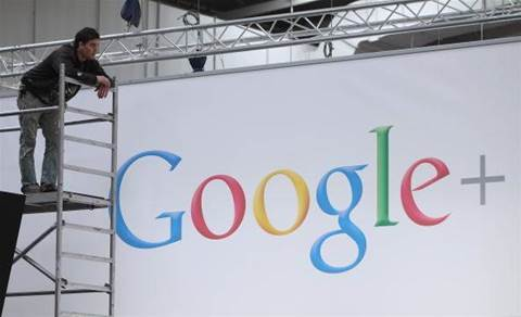 Google Cloud hits US$10 billion run rate