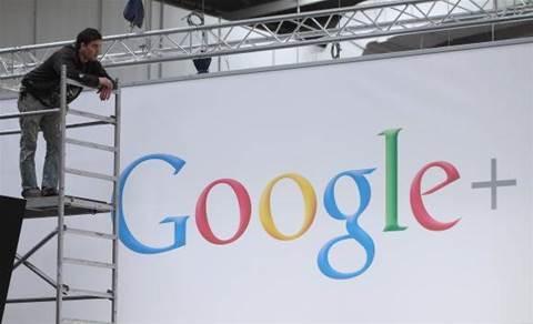 Google Cloud hits US$10 billion run rate