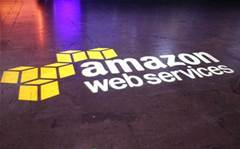 AWS still leads cloud race as spending hits new high