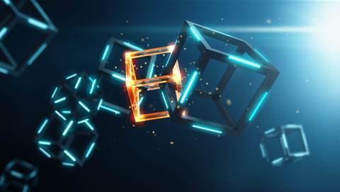 Piper Alderman executes blockchain-based legal contract in Aussie first