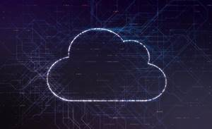 eHealth NSW starts brokering AWS, Azure in public cloud push