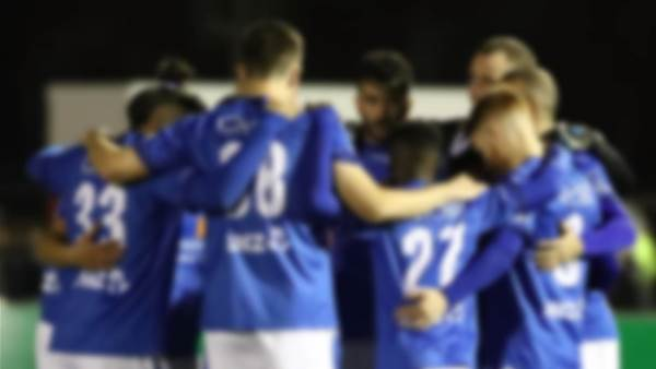 NPL Victoria club Avondale FC sanctioned for licence agreement violations