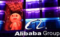 Alibaba offers up free cloud to help battle Coronavirus