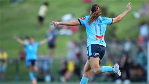 Predicted! Every W-League Round 13 Scoreline & Key Player