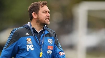 Aussies Abroad:Japan-based coaches learn a lesson on match-day one