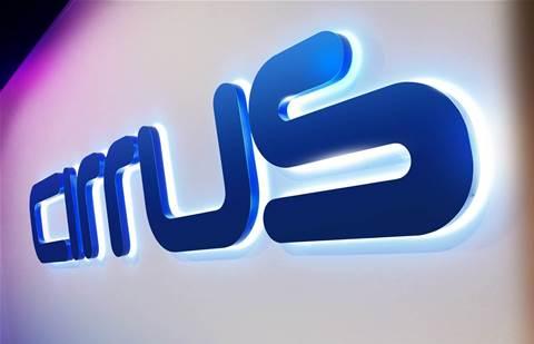 Cirrus Networks profits dive despite managed services growth