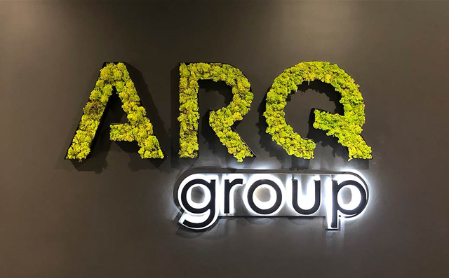 Arq Group losses blow out to $129 million as it searches for buyer