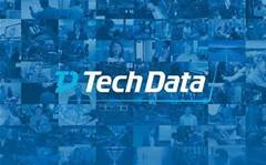 Tech Data adds Vertiv to vendor lineup