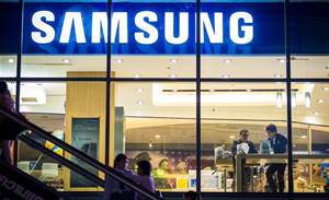 Samsung to shift some smartphone production to Vietnam due to coronavirus