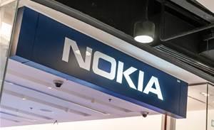 Nokia draws €500 million R&D loan for 5G