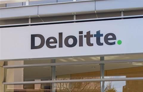 Deloitte acquires Melbourne-based security specialist Zimbani