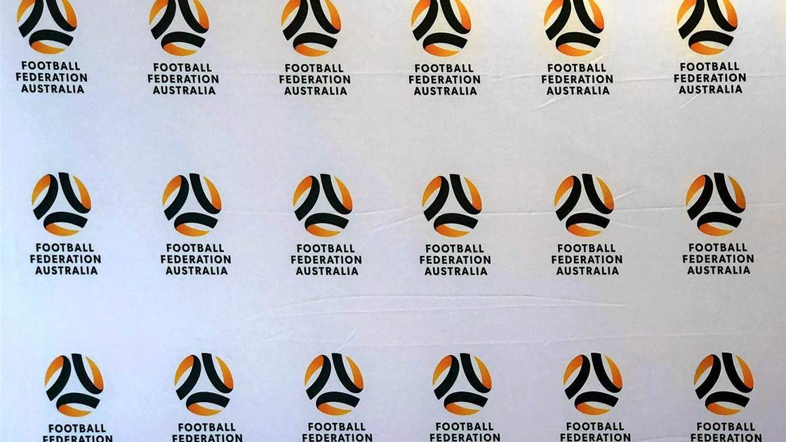 FFA suspends all grassroots football in face of COVID-19 threat