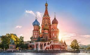 Russia postpones sovereign internet test over coronavirus
