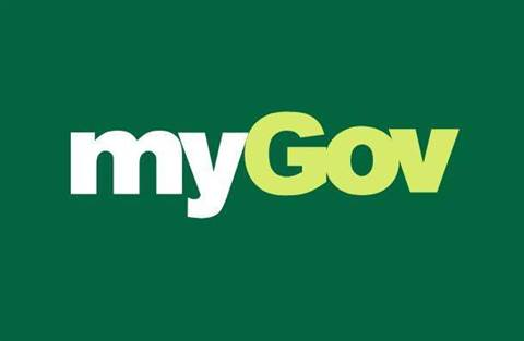 myGov crashes amid welfare rush