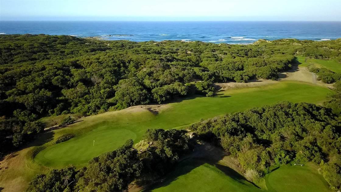 COVID-19 Update: Can I still play golf?