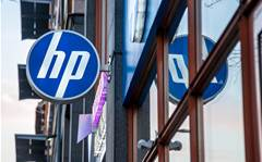 HP: No Time To Dialogue With Xerox During Pandemic