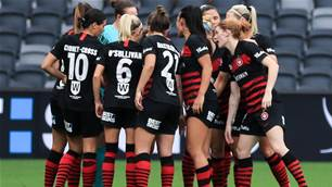 Western Sydney's 'history making' legacy is its youth