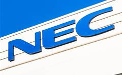 NEC bolsters government, enterprise capabilities with BMC Software