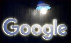 Google-parent Alphabet to donate US$800m in response to coronavirus crisis