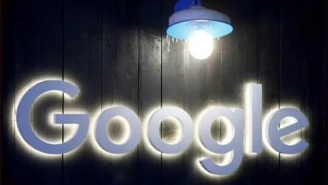 Google-parent Alphabet to donate US$800m in response to coronavirus crisis