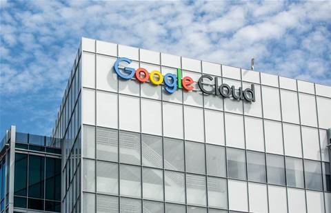 Google Cloud confirms global outage