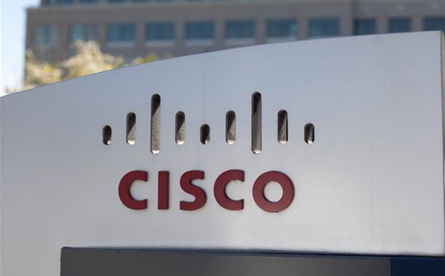 Cisco expands 'Designed For Business' SMB portfolio