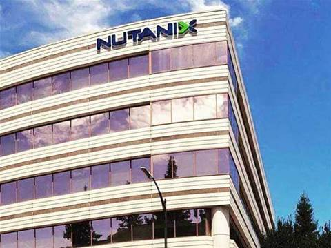 Nutanix creates 'first-ever' global .NEXT digital event
