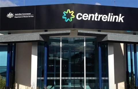 Services Australia splashes millions to Aussie channel players