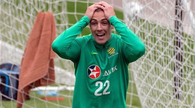 Covid could kill Socceroos' Copa spot