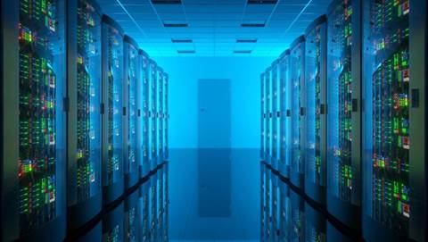 ATO inks $73m deal with Canberra Data Centres