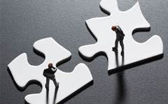 Zscaler to acquire startup Cloudneeti