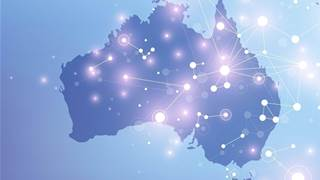Deadline for Australian IoT Awards nominations extended to August 31