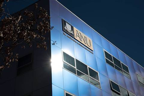 ANU commits to online exams, invigilation despite student concerns