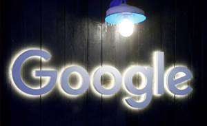 Australia plans law forcing Google, Facebook to share ad revenue with domestic media firms