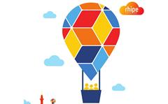 Rhipe posts strong O365, Azure sales amid coronavirus uncertainty