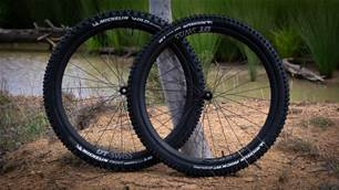 Tested: DT Swiss XMC 1200 wheel set
