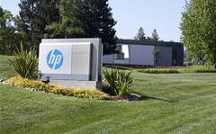 HP's channel incentives generating positive feedback