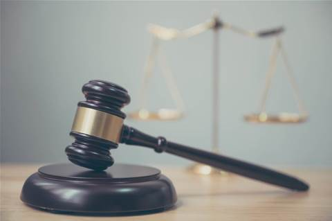 Commvault accuses Rubrik, Cohesity of patent infringement