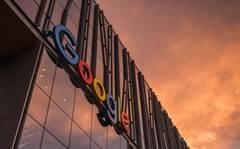 Google to make verification mandatory for all advertisers