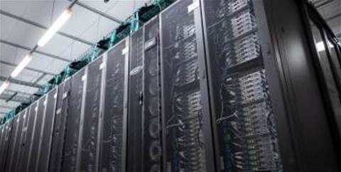 UNSW researcher scores Australia's largest ever compute grant