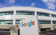 Google makes Meet video conferencing free