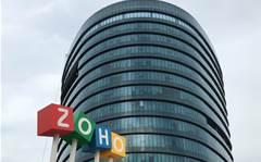 Zoho adds more SMB assistance for Aussies
